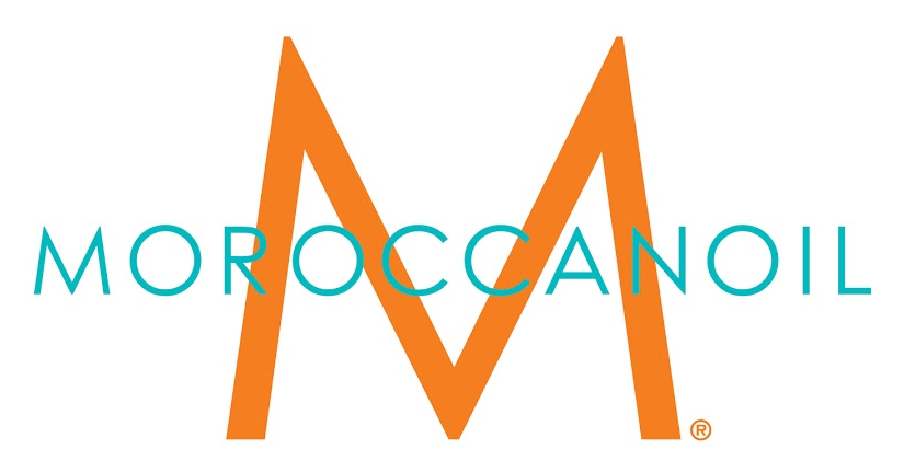 morrocan-logo
