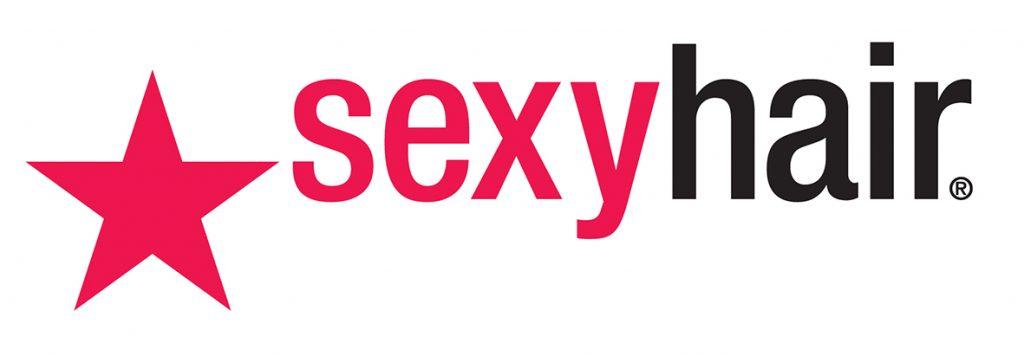 sexyhair-logo